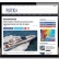 Intermarine Yachts anuncia novo representante no Sul do país